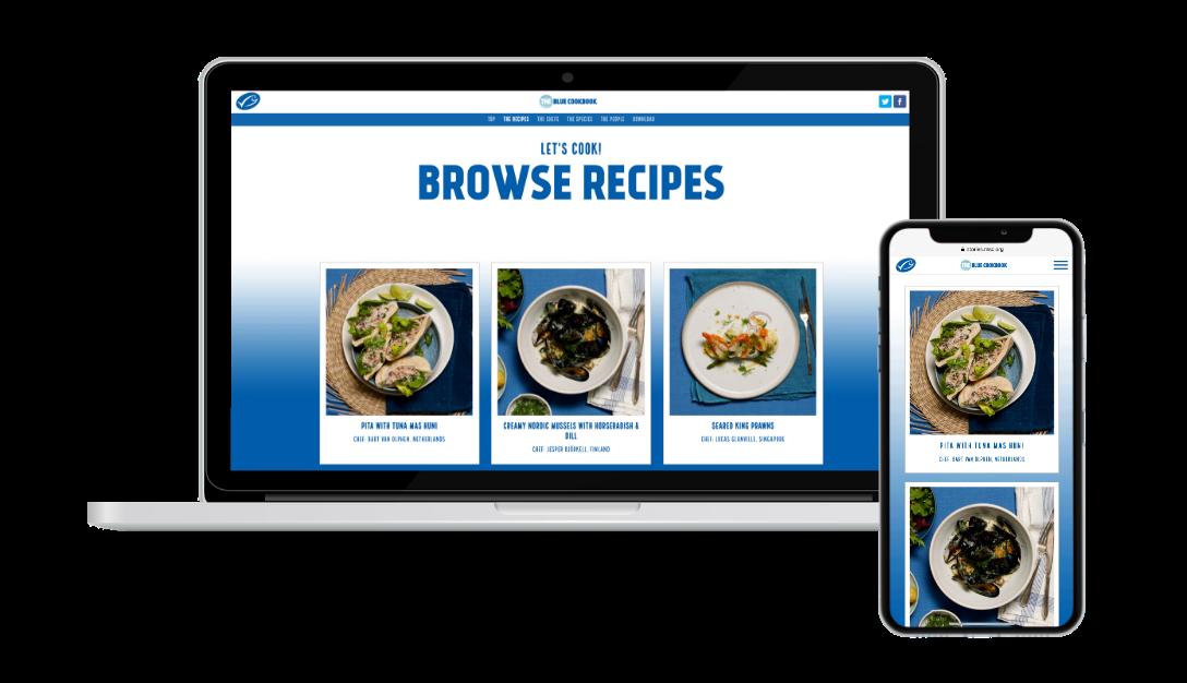recipe-wall-mockup