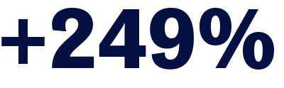 249-400.png-1
